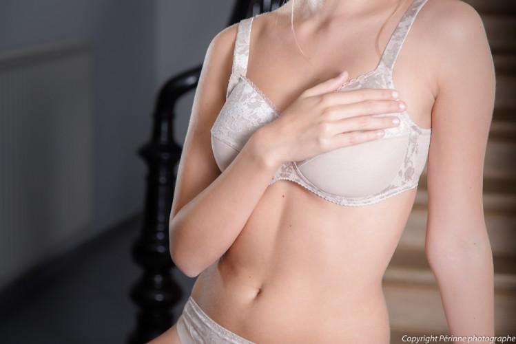 vela lingerie  ( www.photoperinne.be )-6713